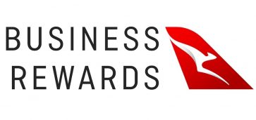 Register now for 50% Qantas Status Credits bonus if you are a Qantas Business Rewards member