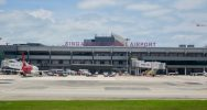Changi Airport | Point Hacks