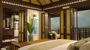 Get elite benefits at Small Luxury Hotels through Hyatt