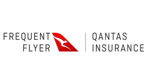 A guide to earning Qantas Points with Qantas Insurance