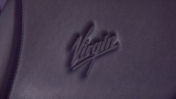 Virgin Australia discount codes