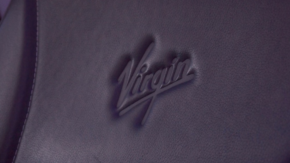 Virgin Australia | Point Hacks