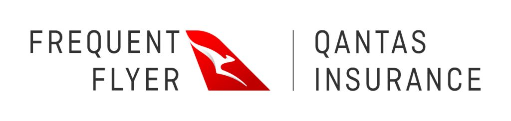 Qantas Insurance logo | Point Hacks