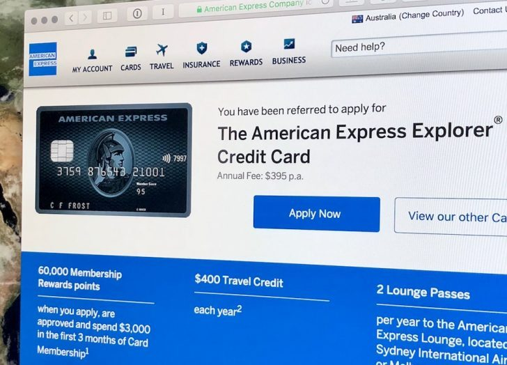 Guide to American Express Referral Program | Point Hacks