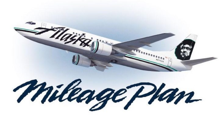 Guide to Alaska Airlines Mileage Plan Miles Bonuses | Point Hacks