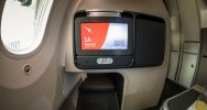 Guide to the best uses of Qantas Points from the East Coast | Point Hacks
