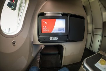 The best uses of Qantas Points from the East Coast