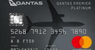 Qantas Premier Platinum card   Point Hacks