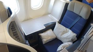 How to redeem frequent flyer points for Malaysia Airlines flights
