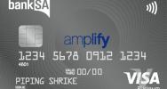 BankSA Amplify Platinum Card | Point Hacks