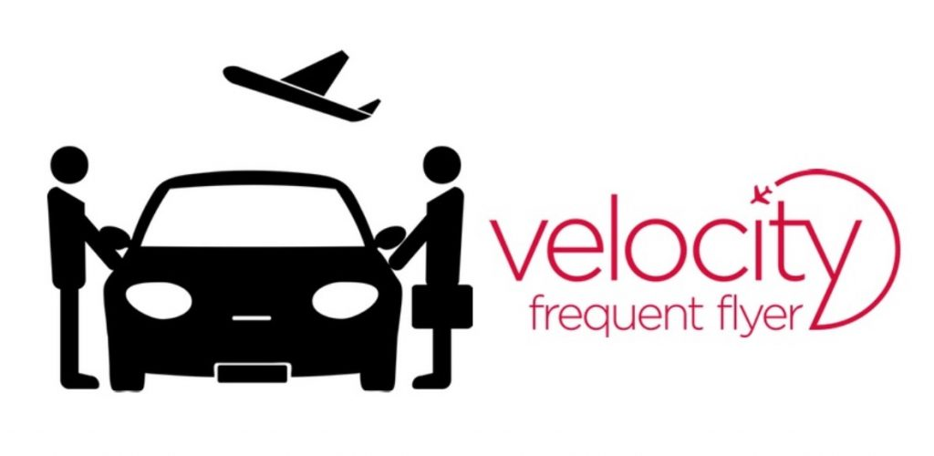 Beginner S Guide Earn Velocity Points When Renting A Car Point Hacks