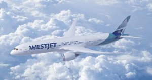 How to use Qantas Points for WestJet flights: avoid expensive domestic flights in Canada