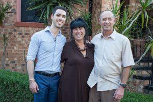 Reader win: how Adam got his mum's 124,000 expired Qantas Points back
