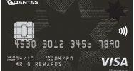 NAB Qantas Rewards Signature Card   Point Hacks