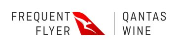 Up to 10,000 bonus Qantas Points with Qantas Wine