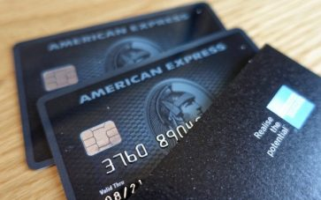 Earn 3,000 bonus Amex Membership Rewards points for adding an additional card member