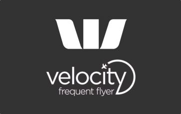 Earn up to 500,000 Velocity Points with a Westpac Premier Advantage Package Home Loan