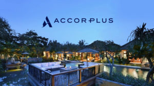 Guide to Accor Plus membership and the free hotel night benefit