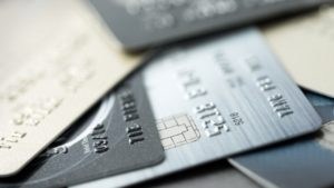 Credit cards that earn points with ATO payments