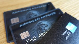 How can I best use 150,000 American Express Membership Rewards points?