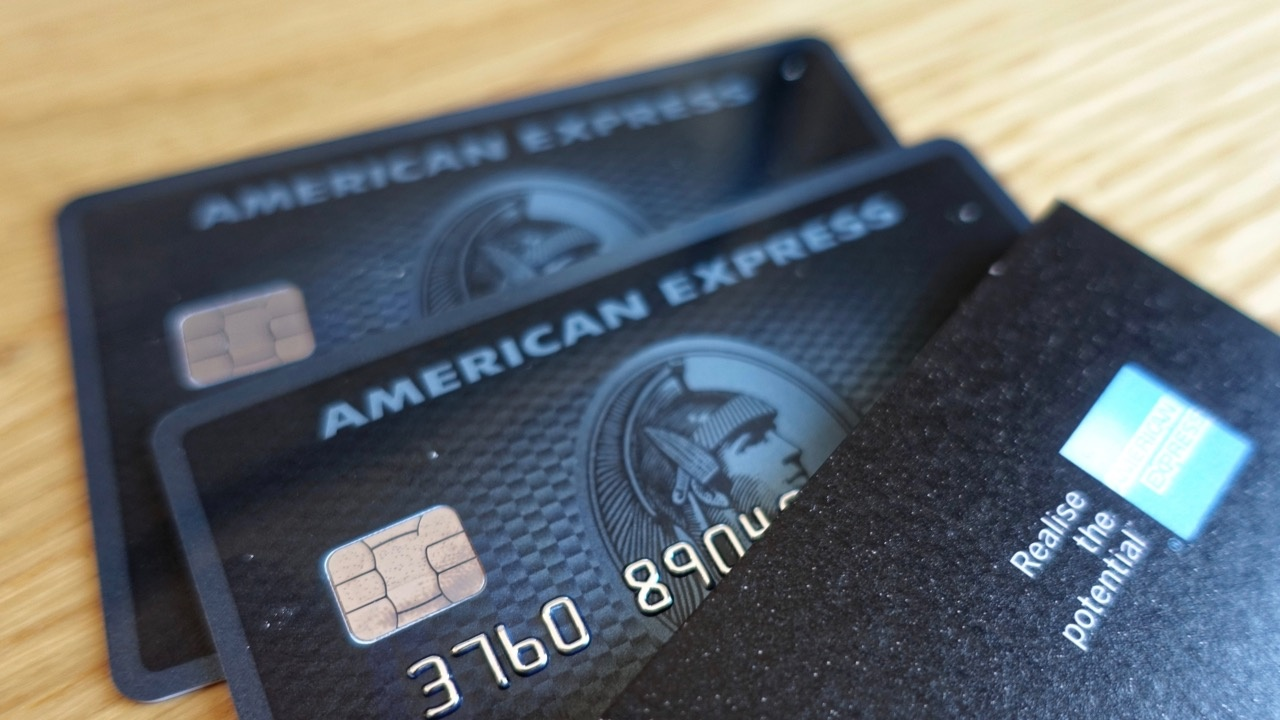 American Express supplementary Card Member bonus offers