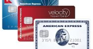 No annual fee American Express Cards   Point Hacks