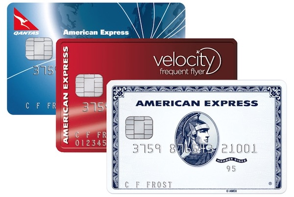 American express credit cards point hacks american express business explorer reheart Image collections