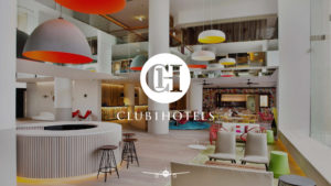 Access cheaper hotel rates with Club 1 Hotels membership