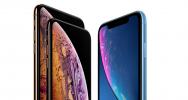 Apple iPhone XS XSMax | Point Hacks