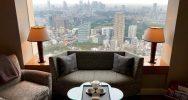 The Ritz-Carlton Tokyo | Point Hacks