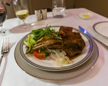 How to Book the Cook with Singapore Airlines