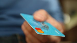 Need to make a minimum spend on a credit card for some bonus points? Here are some ideas