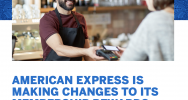 American Express Banner   Point Hacks