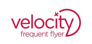 Guide to Velocity Frequent Flyer airline partners