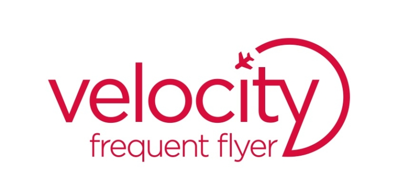 Velocity Frequent Flyer logo | Point Hacks