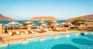 Blue Palace Crete | Point Hacks