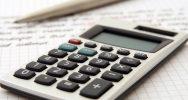 Accounting balance banking | Point Hacks