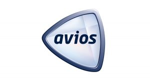 Buy British Airways Avios at their best price in over a year