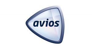 Buy British Airways Avios at their best price in over a year