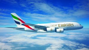 Emirates to cut Brisbane – Singapore route: last chance for good First Class redemption