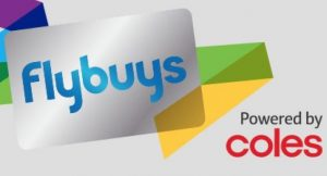 flybuys Guides