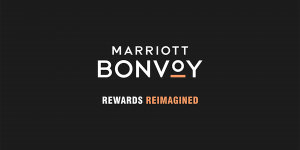How to earn Marriott Bonvoy points