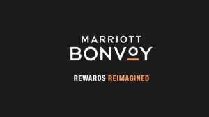 Marriott Bonvoy Guides