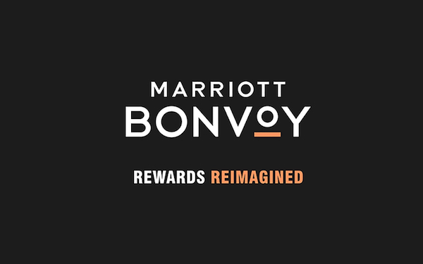 Intro to Marriott Bonvoy | Point Hacks