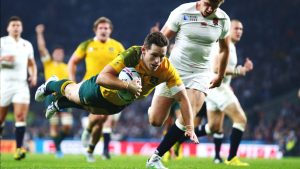 How to use your points to travel to the 2019 Rugby World Cup in Japan