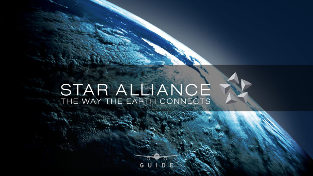 Star Alliance | Point Hacks
