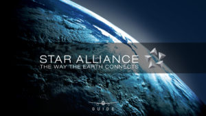 A guide to the Star Alliance in Australia
