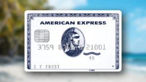American Express Essential Card Guide