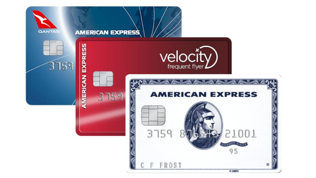 Amex No Annual Fee Cards