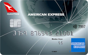 100,000 Qantas Points, $200 back and $450 Travel Credit with the Qantas American Express Ultimate Card